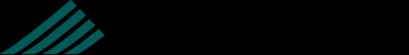 New London Hospital's Logo
