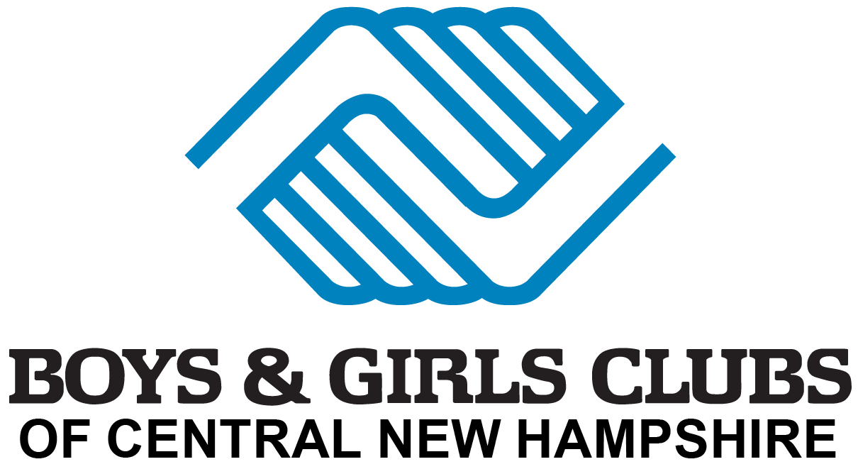 Boys and Girl's Club Logo
